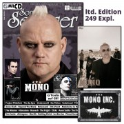 2016-03-sonic-seducer-lim-edition-poster-und-sticker-mono-inc 180x180