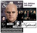 2016-03-sonic-seducer-lim-edition-poster-und-sticker-nightwish