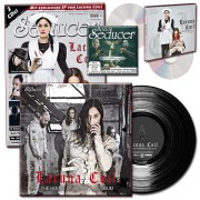 2016-05-sonic-seducer-lacuna-coil-limited-edition-vinyl 180x180