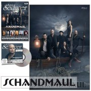 2016-09-sonic-seducer-limited-edition-schandmaul-poster-sticker 180x180