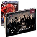 2016-12-sonic-seducer-limited-edition-nightwish-tischkalender-2017 125x125