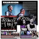 2017-05-06 sonic seducer rammstein bundle
