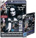 http://www.sonic-seducer.de/images/stories/virtuemart/product/resized/2017-12-sonic-seducer-tarja-mera-luna-festival-dvd-teil-1_125x125.jpg