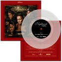 Nightwish Nemo 7 Inch Clear Vinyl - limited Edition