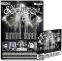 http://www.sonic-seducer.de/images/stories/virtuemart/product/resized/2018-05-sonic-seducer-dimmu-borgir-cd_125x125.jpg