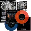 http://www.sonic-seducer.de/images/stories/virtuemart/product/resized/2018-05-sonic-seducer-limited-edition-dimmu-borgir-vinyl_125x125.jpg