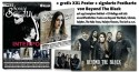 http://www.sonic-seducer.de/images/stories/virtuemart/product/resized/ausgabe-09_2018_facebook_btb_125x125.jpg