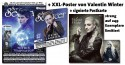 http://www.sonic-seducer.de/images/stories/virtuemart/product/resized/ausgabe-12_2018_facebook_valentinwinter5_125x125.jpg