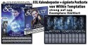 http://www.sonic-seducer.de/images/stories/virtuemart/product/resized/ausgabe-12_2018_facebook_withintemptation3_125x125.jpg