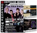 depeche-mode-ultra-pack