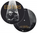 Editors Life Is A Fear Picture Vinyl Single