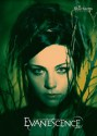 evanescence-amy-lee-poster-a2