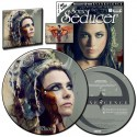 http://www.sonic-seducer.de/images/stories/virtuemart/product/resized/evanescence-picture-vinyl-sonic-seducer-2017-11-limited-edition_125x125.jpg