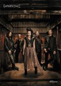 evanescence-poster-a3
