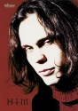 him-ville-valo-2-poster-a2