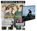 http://sonic-seducer.de/images/stories/virtuemart/product/resized/kalender-depeche-mode-shop_125x125.jpg