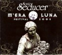 mera luna festival compilation sampler 2008 cd