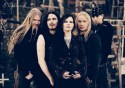 nightwish-2-poster-a2