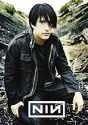 nine-inch-nails-poster-a3