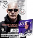 2014-06 sonic seducer the sisters of mercy