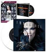 sonic-seducer-icons-limited-edition-mit-tarja-vinyl-single-innocence 180x180
