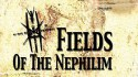 Sticker Fields Of The Nephilim