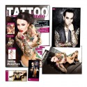 tattoo-inferno-2015-lim.-ed.3