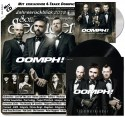 titel_oomph_jr_18_3d+cd+vinylblack