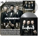 titel_oomph_jr_18_3d+cd+vinylsilber