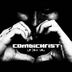 2014-combichrist we love you