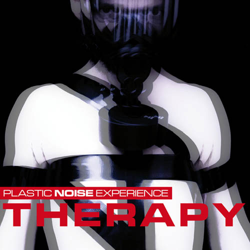 2014-plastic noise experience therapy