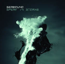 2014-seabound speak in storms