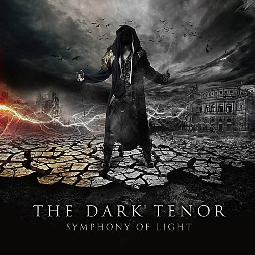 2014-the dark tenor-symphony of light