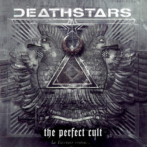 2014 deathstars the perfect cult