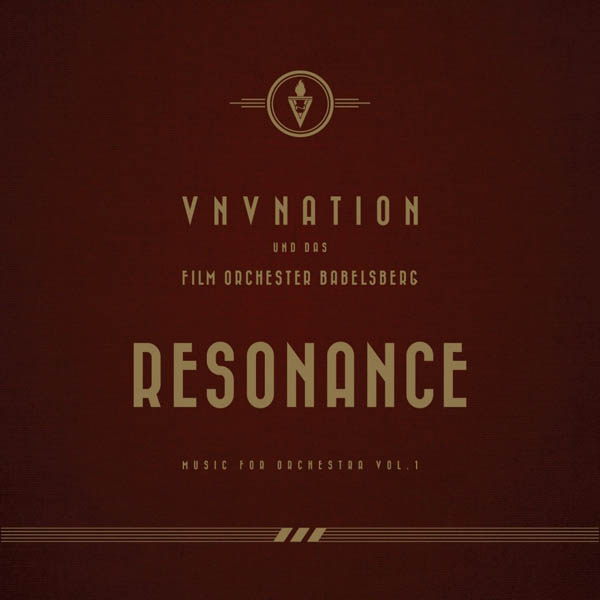 2015 vnv nation resonance