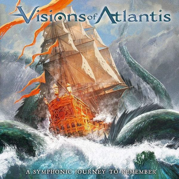 Visions_Of_Atlantis_A_Symphonic_Journey