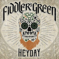 FIDDLERS GREEN Heyday kl