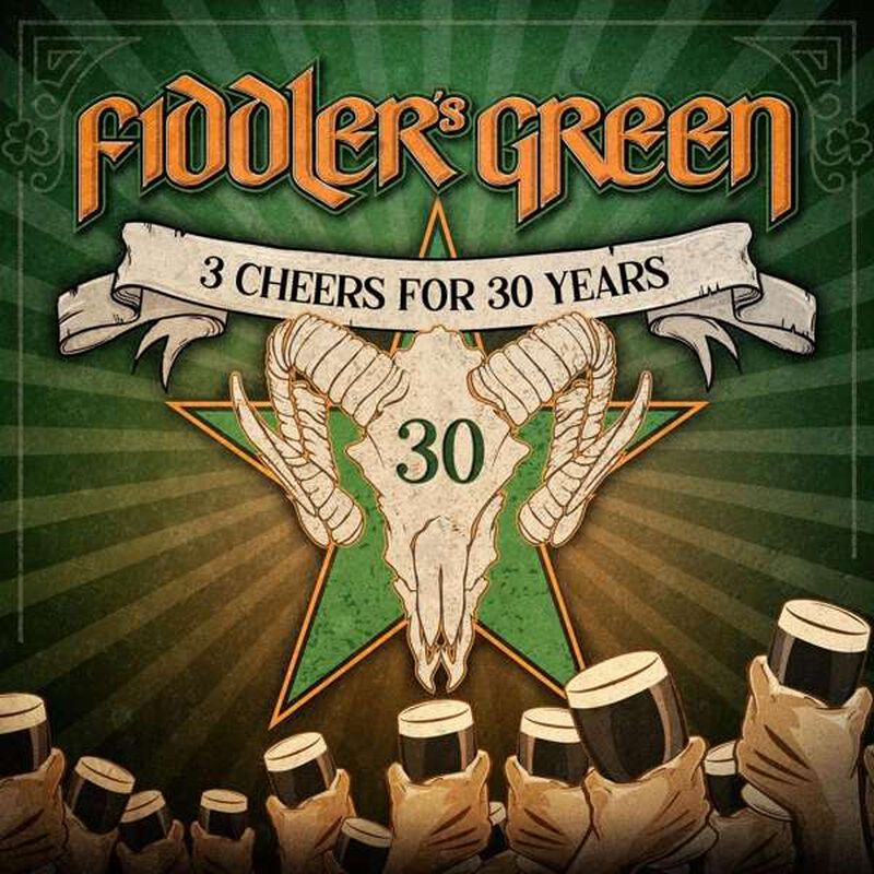 Fiddlers Green 3 Cheers