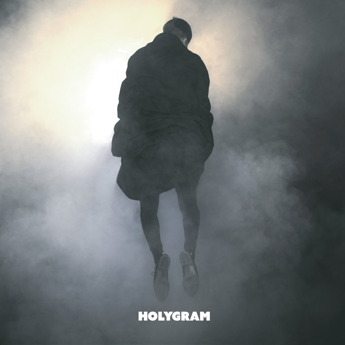 Holygram Modern Cults