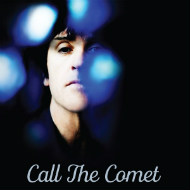 Johnny Marr Call The Comet kl