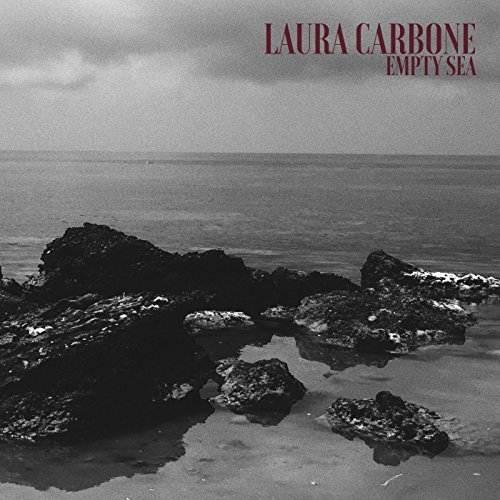 Laura Carbone Cover
