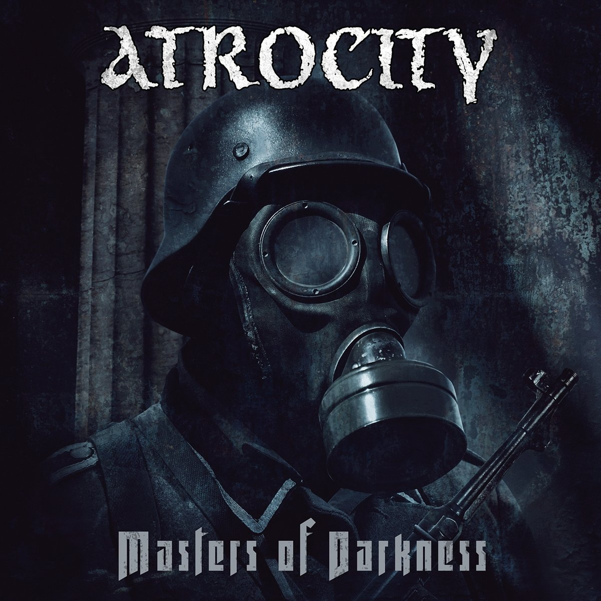 atrocity masters of darkness ep