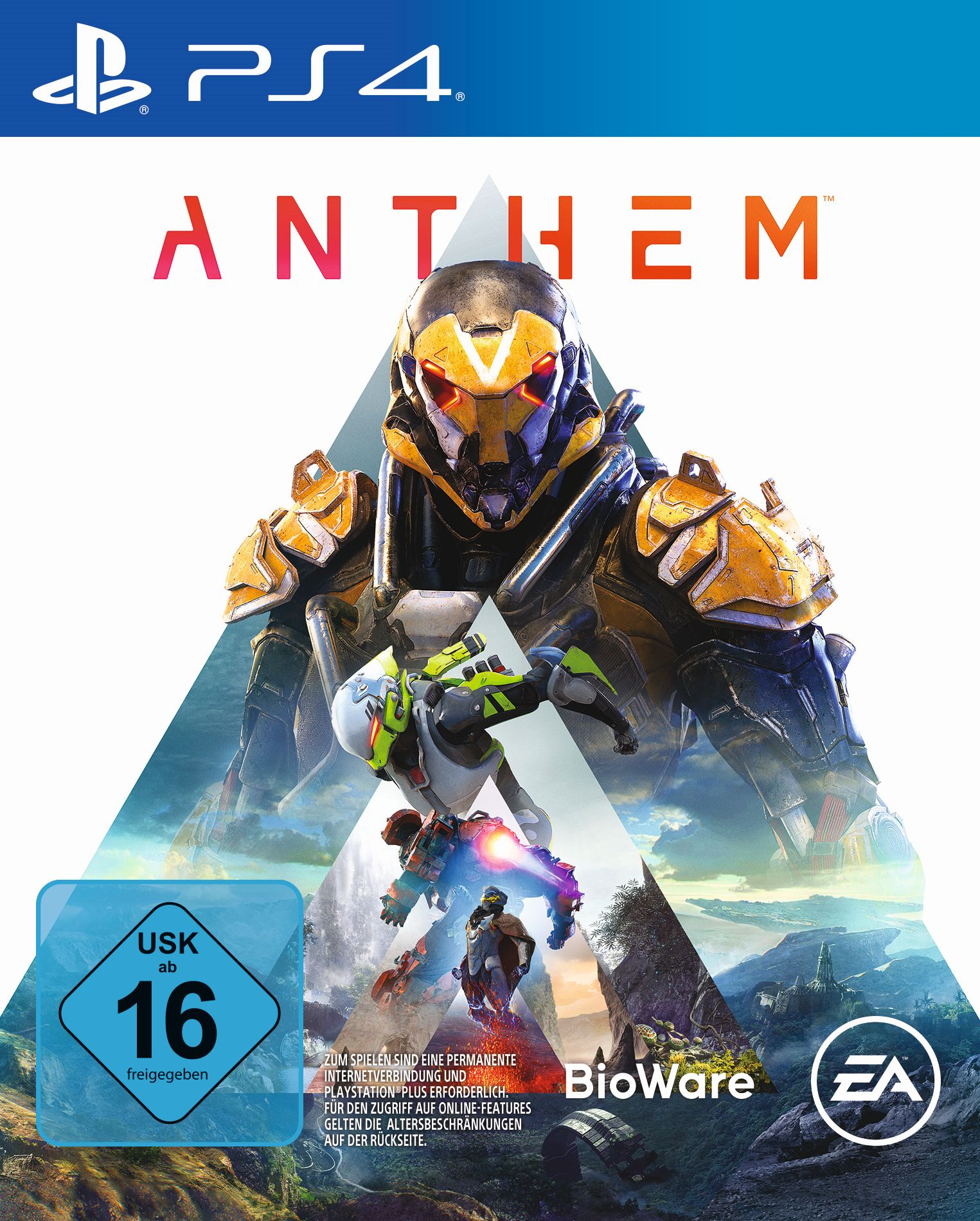 Anthem Packshot PS4 klein