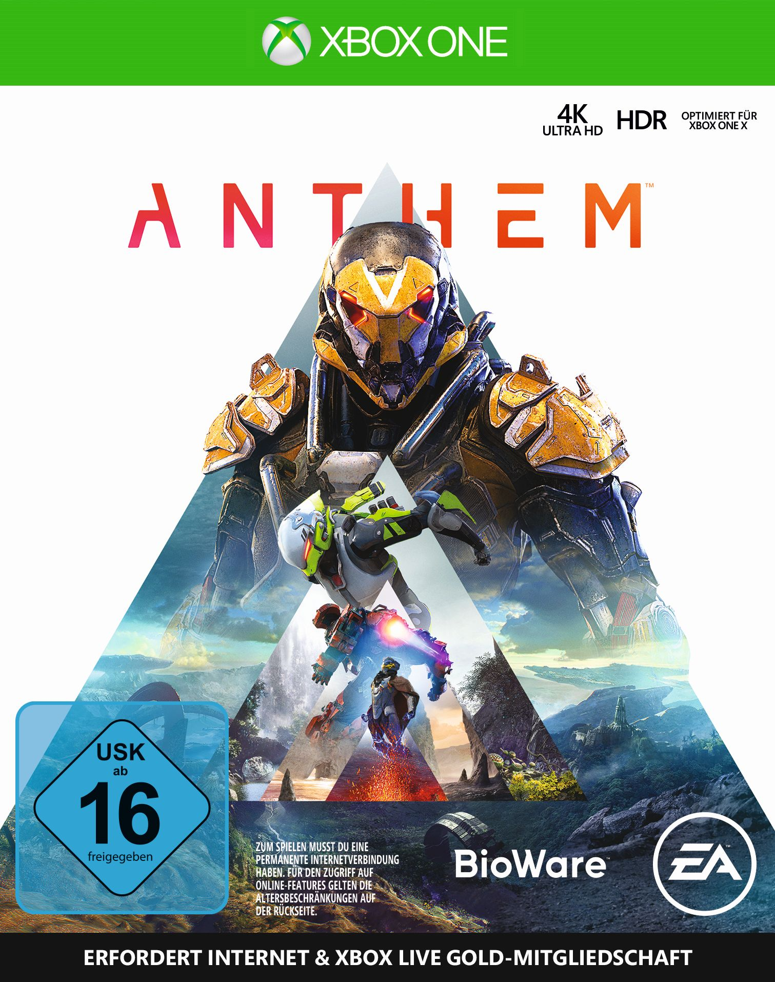 Anthem Packshot XBO klein