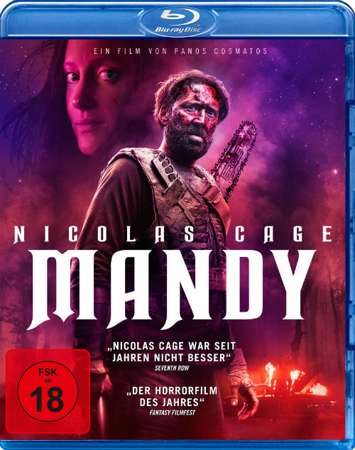 Mandy BLU RAY PACKSHOT 2D