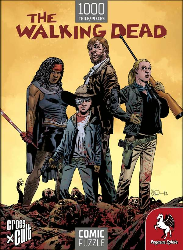 crosscult puzzle thewalkingdead c9bf271a