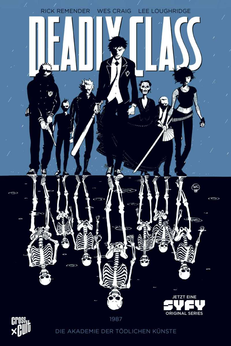 deadlyclass1 cover rgb 0384806c