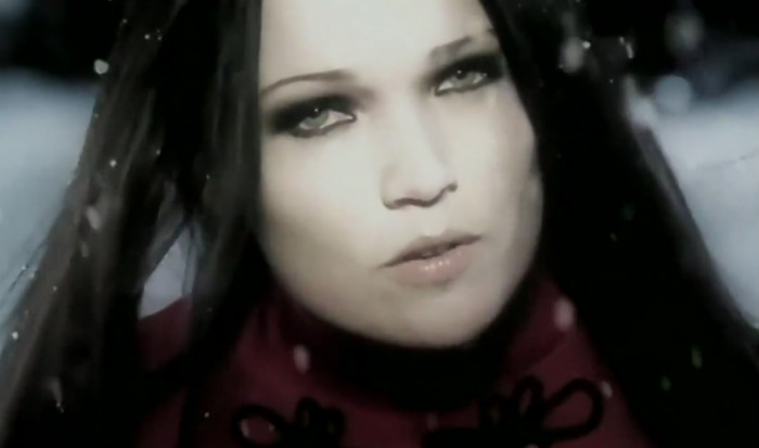 Nightwish Nemo
