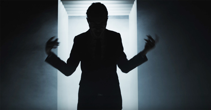 editors magazine video clip
